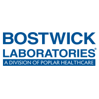 Bostwick Lab logo