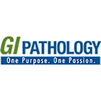 GI Pathology Logo